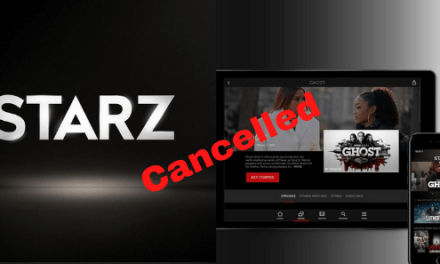 How to Cancel Starz Subscription Easily [All Possible Ways]