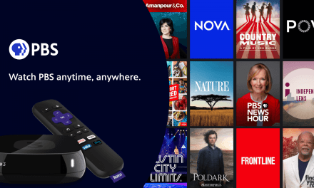 How to Add & Activate PBS on Roku TV [2 Different Ways]