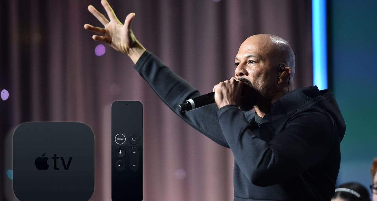 How to Sing Karaoke on Apple TV | Best Apps