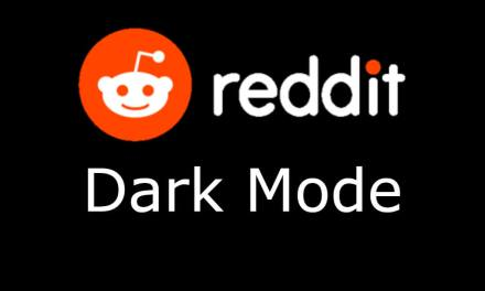 How to Enable Reddit Dark Mode [Android, iOS & PC]