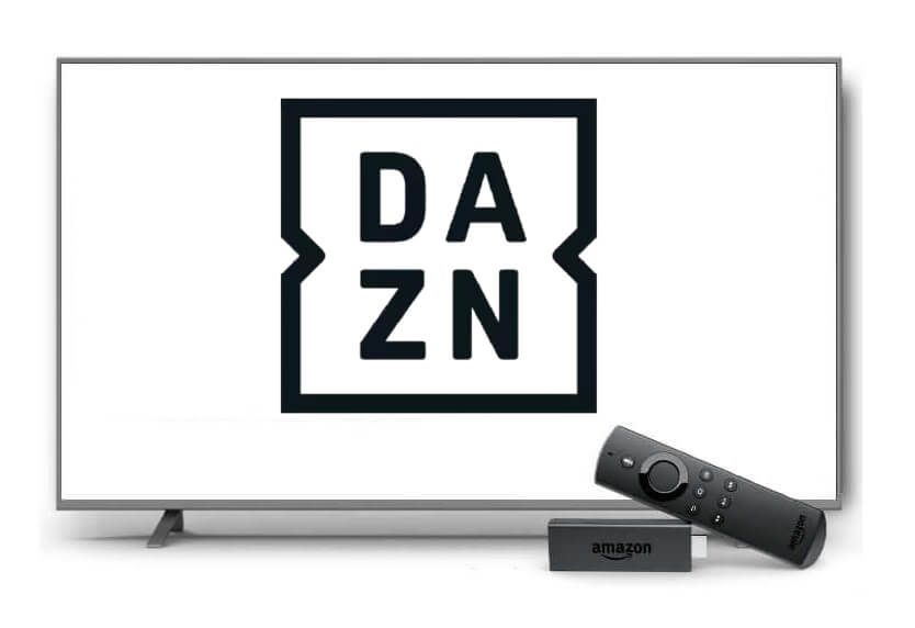 How to Install and Stream DAZN on Firestick / Fire TV