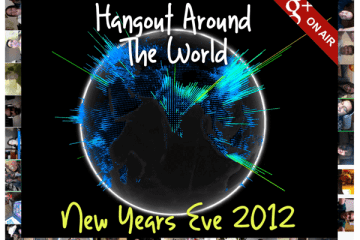 ScreenShot20111220at1.40.57AM thumb - New Year celebrations around the world using Google Hangouts [Live event]