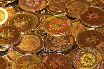 bitcoin challenge dollar currency2.si  - Bitcoin and other crypto currencies are these the next Napster in the making ?