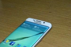 Samsung Galaxy S6 edge 121 - Samsung Galaxy S6 Edge  Review