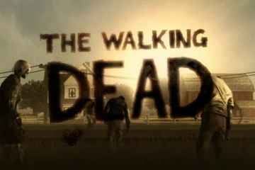 the walking dead video game screenshot 1024x574 - NVIDIA ADDS THE WALKING DEAD TO GAMING LIBRARY