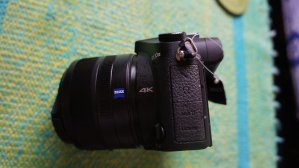 DSC01893 - Sony RX10-II: A Hands On Review