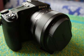 DSC01895 - Sony RX10-II: A Hands On Review