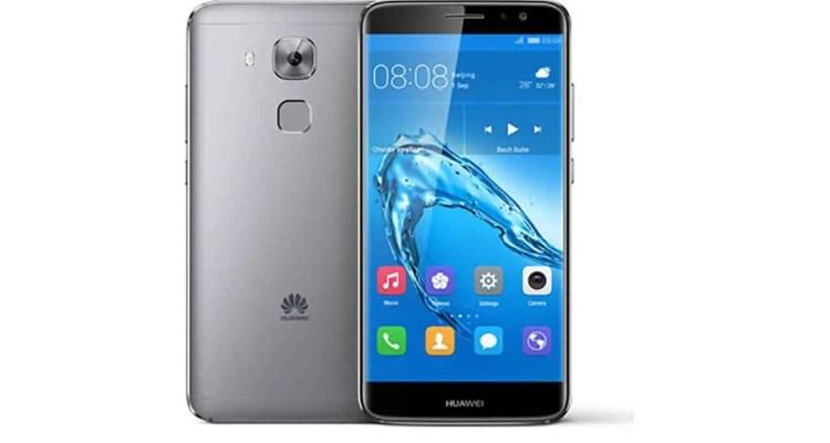 Huawei NOVA pLUS - Huawei Nova Plus Review