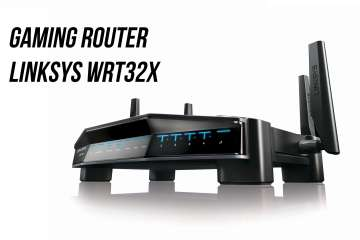 8b02ae499c9998fb org - LINKSYS UNVEILS  WRT32X GAMING ROUTER WITH 77% LOWER LAG AND PEAK PING TIMES