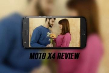 moto x4 camera selective focus b d glo - Moto X4 Review