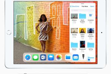 iPad 9 7 inch Pencil Slider 32718 - Apple Introduces New 9.7-inch iPad with Apple Pencil Support