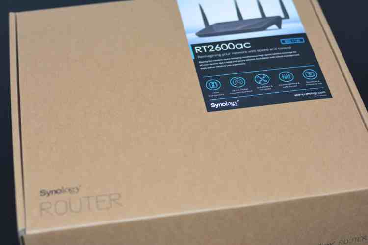 DSC 4717 1024x683 - Synology RT2600AC Router Review