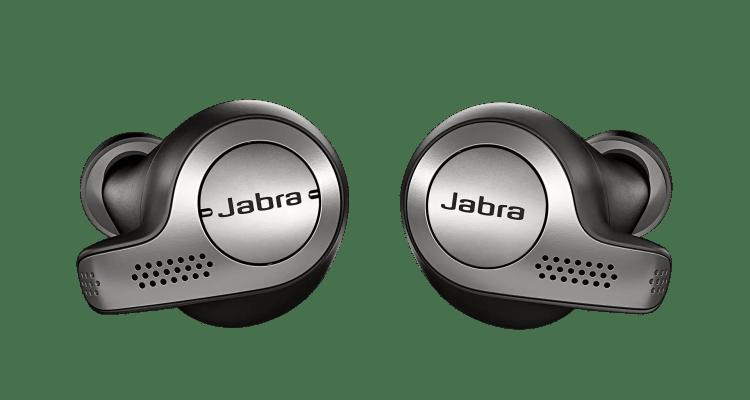 jabra65t - Jabra Elite 65T Review