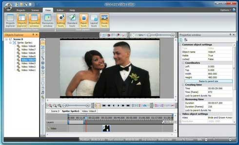 Best Free Video Editing Software For Windows - 2014