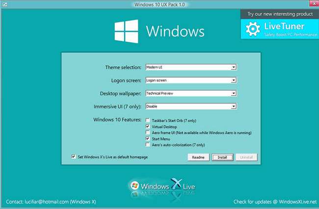 Windows-10-Transformation-Pack-Free-Download-3