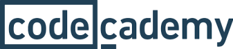 codecademy learn php online