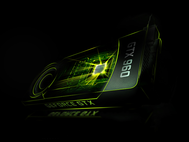 GTX 960 Variants Goes Into Local Availability: What's Your Pick?
