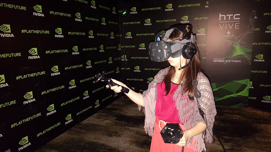 Nvidia VR Experience PR (4)