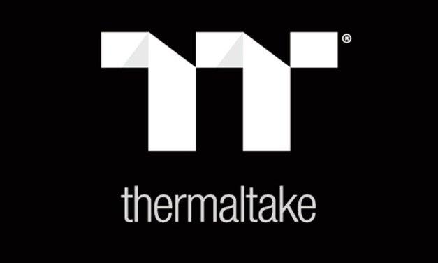 Thermaltake Intros CaseMOD Invitational 2018 Season 1