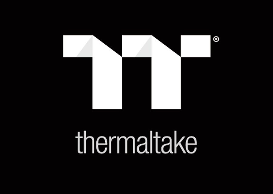 Thermaltake Intros CaseMOD Invitational 2018 Season 1