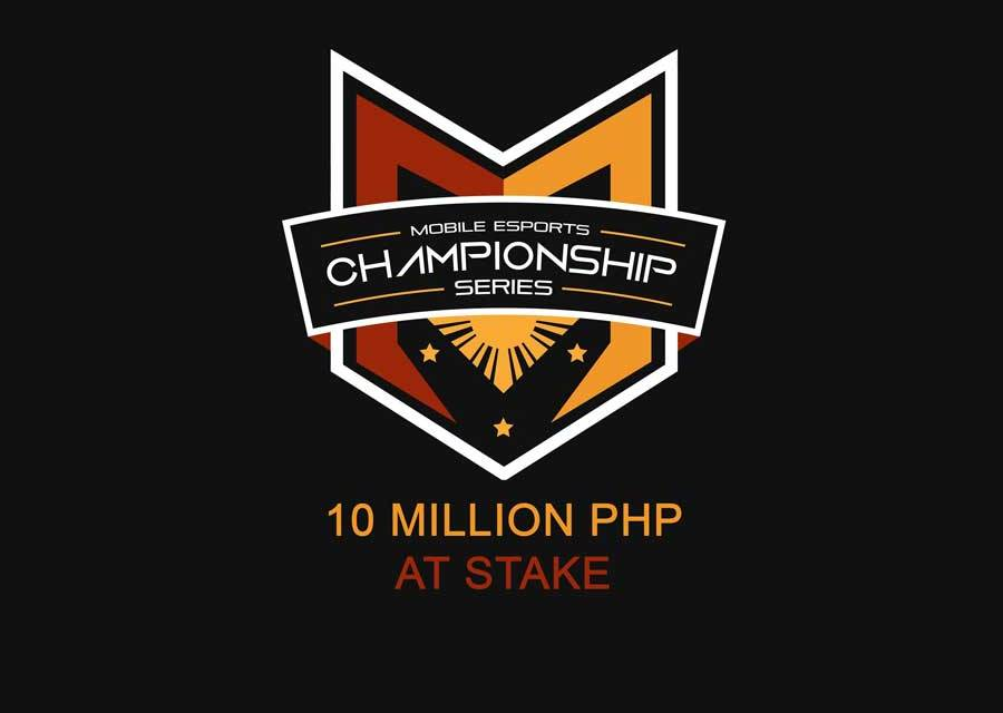 Officially Launched: MECS 2017 Is The Biggest Mobile Game Championship Yet