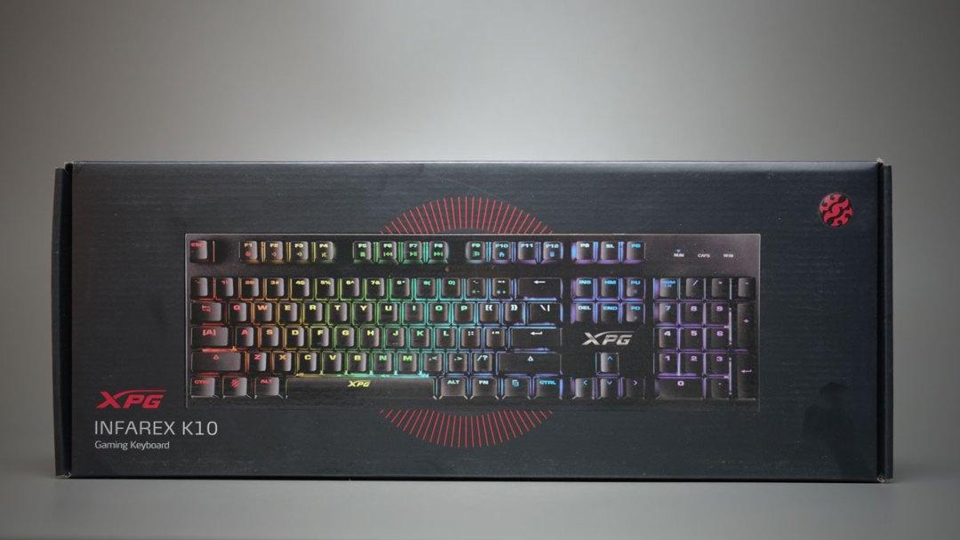 ADATA XPG INFAREX K10 RGB (1)