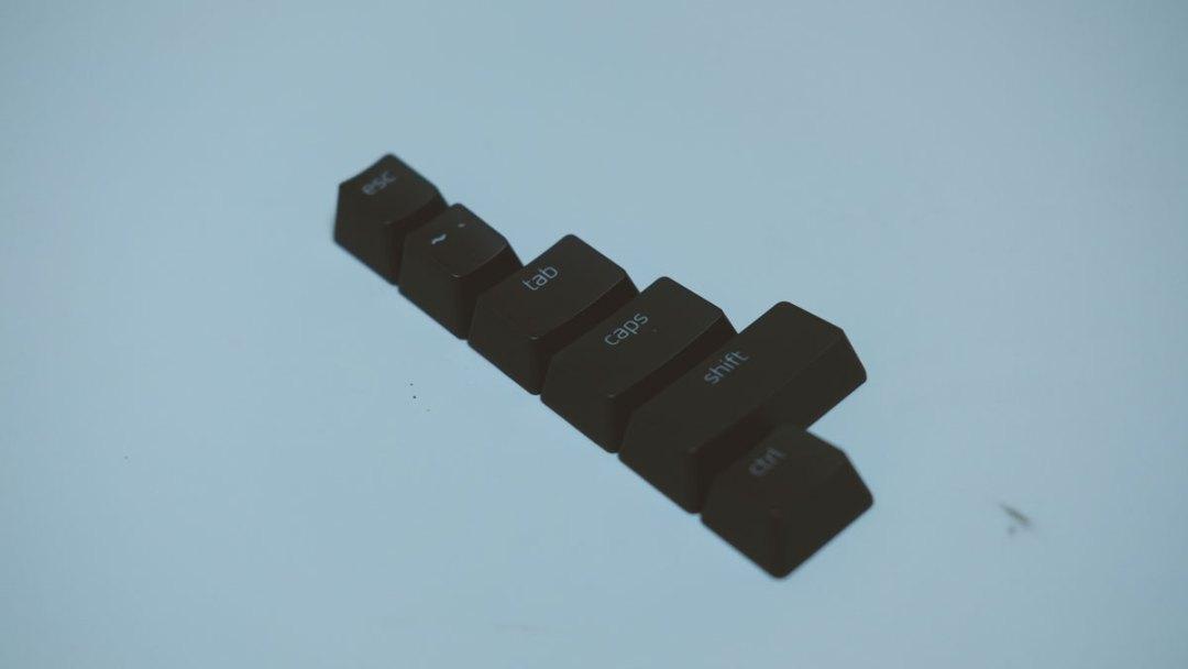 ADATA XPG Summoner Review (12)