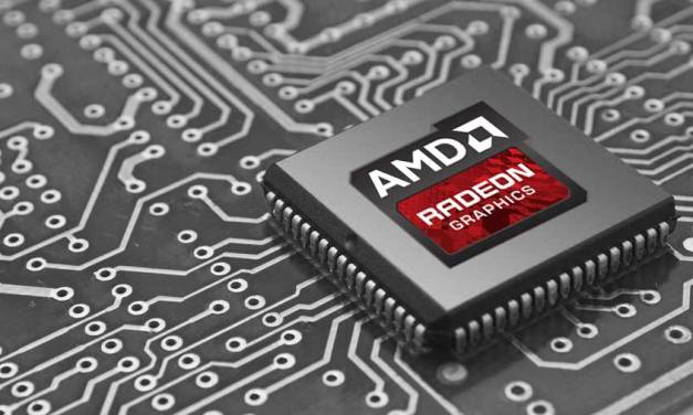 Audit Reveals AMD Drivers Are Most Stable For Gamers and Workstations