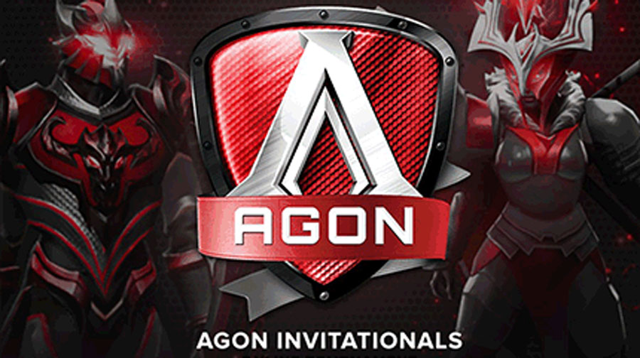 AOC and TNC Partners Up for the DOTA 2 Invitationals 2019