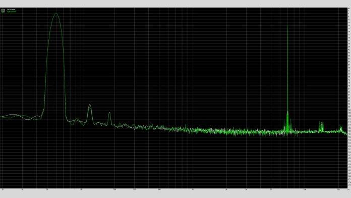 ASRock-B560M-Steel-Legend-Benchmark-11.jpg?resize=696%2C392&ssl=1
