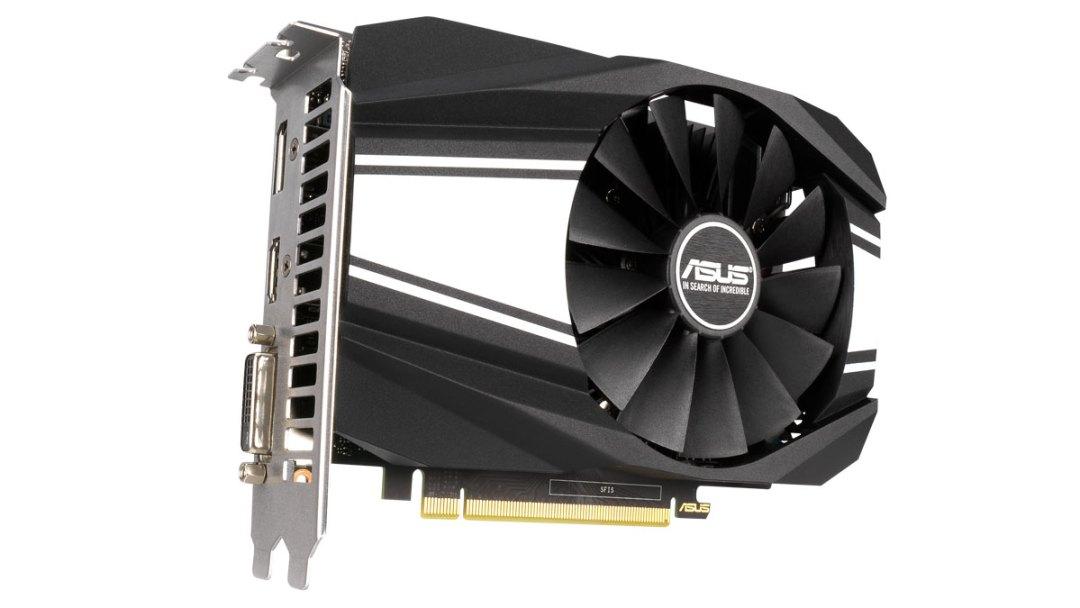 ASUS-GeForce-GTX-1660-SUPER-PR (2)