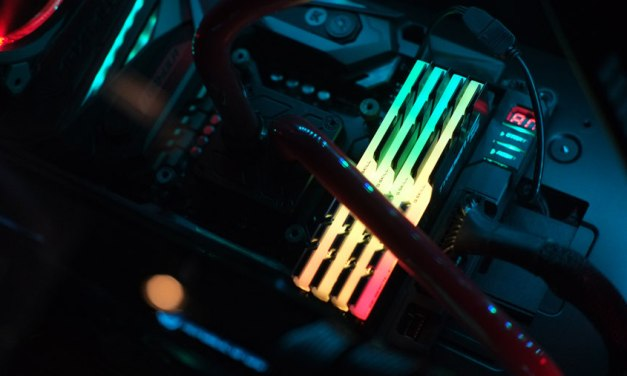 ASUS Outshines the Competition With Innovative Products and Exclusive Brand Partnerships