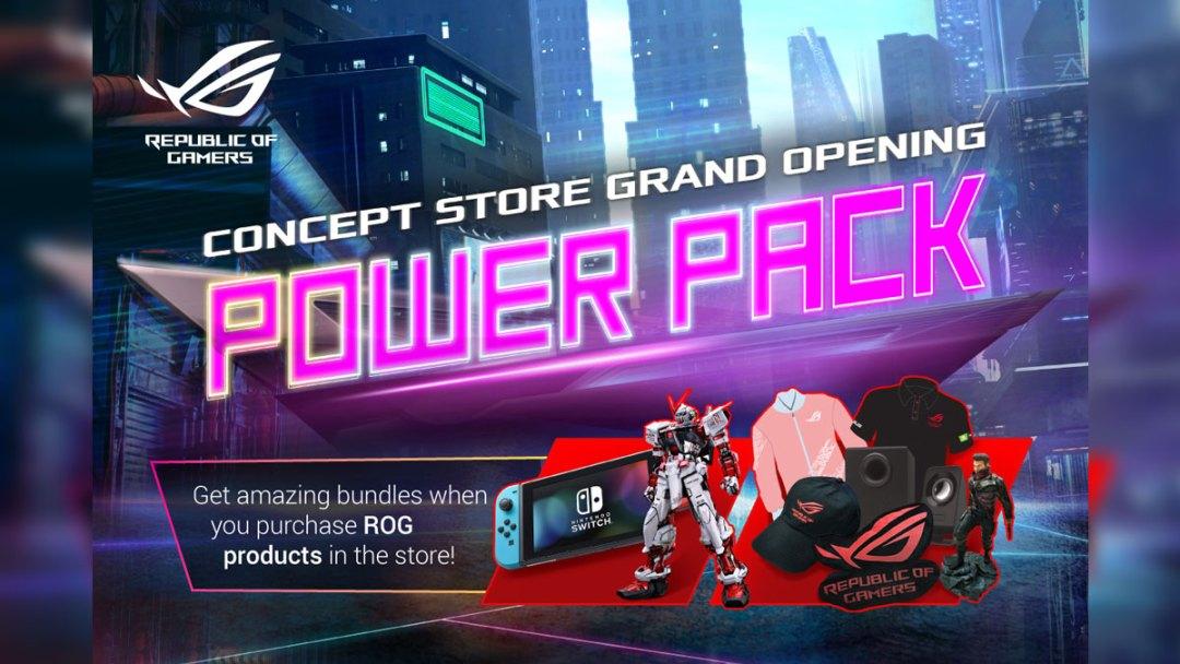 ASUS ROG Gilmore Concept Promo PR (3)