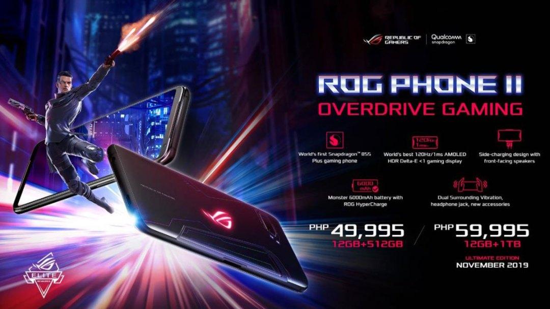 ASUS ROG Phone 2 PR (3)
