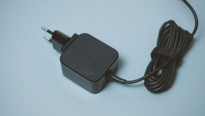 ASUS ROG Rapture GT-AC2900 (6)