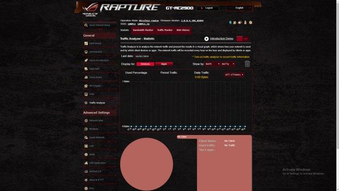 ASUS ROG Rapture GT-AC2900 Firmware (8)