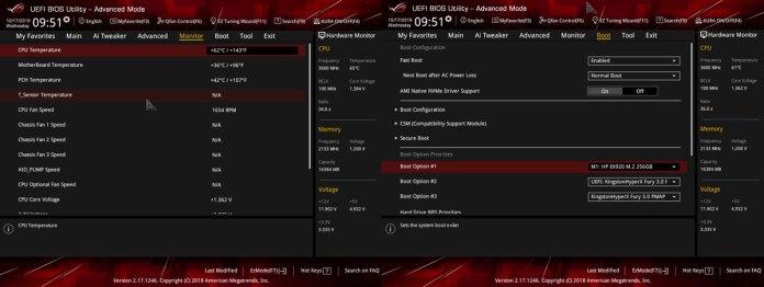 ASUS ROG Strix B450-F Gaming UEFI (3)