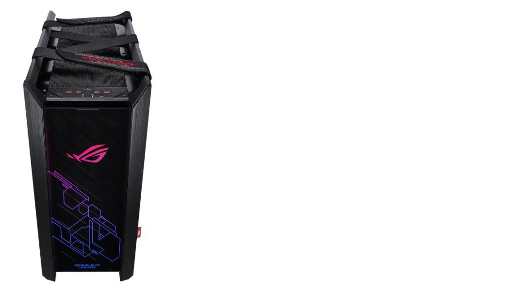 ASUS ROG Strix Helios Chassis PR (3)
