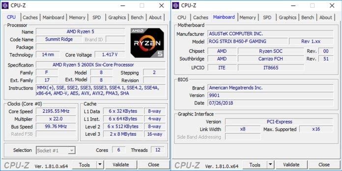 ASUS Rog Strix B450-F Gaming (12)