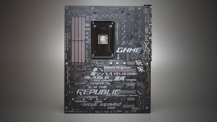 ASUS Rog Strix B450-F Gaming (5)