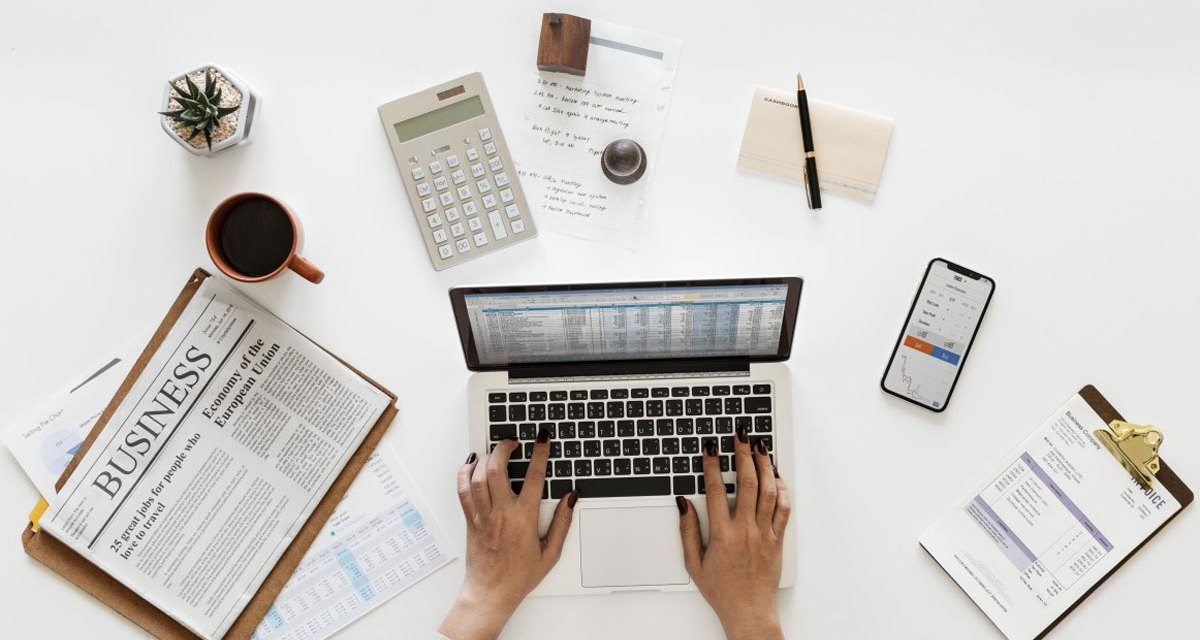What Can You Do to Stop Overspending On Accounting System Upgrades