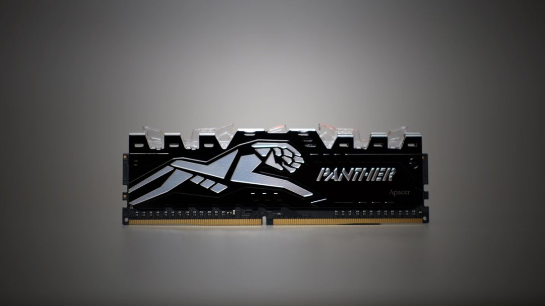 Apacer Panther Rage RGB Review (4)