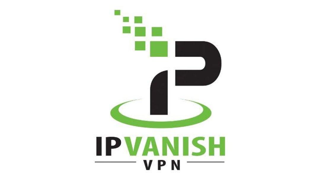 Best VPNs for Kodi GP (4)