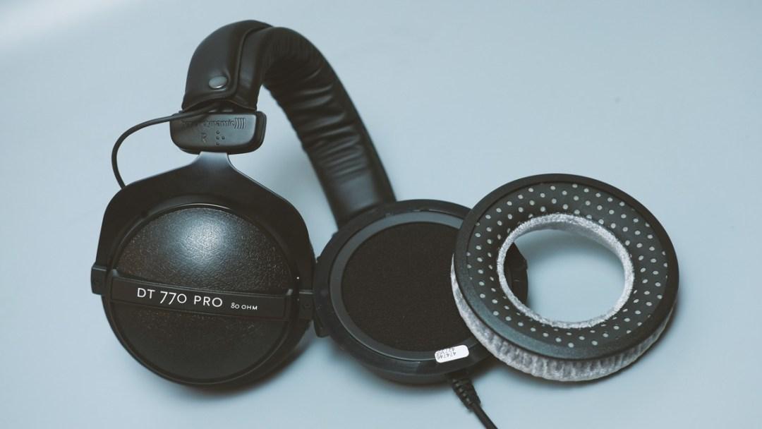 Beyerdynamic DT 770 Pro (3)
