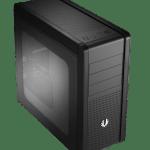BitFenix Ronin (1)