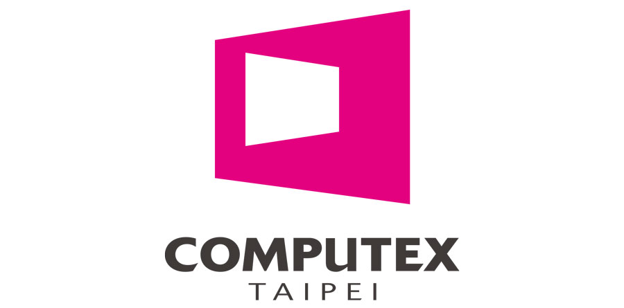 COMPUTEX 2017: A Perfect Ending