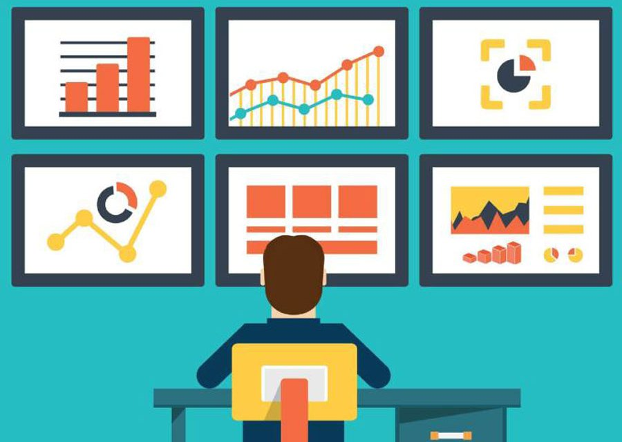 What to Consider Before Choosing a Server Performance Monitoring Tool