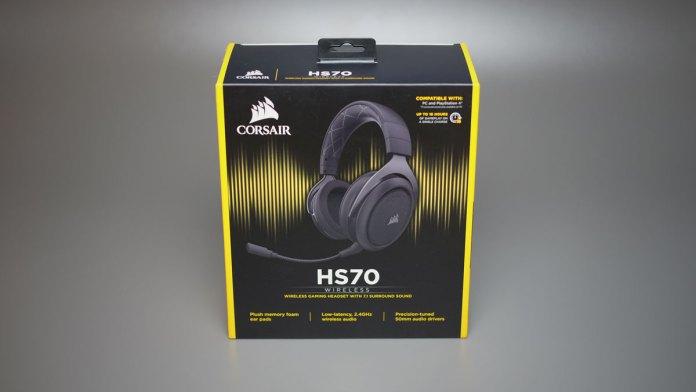 Corsair-HS70-SE-Wireless-Gaming-Headset-(10)