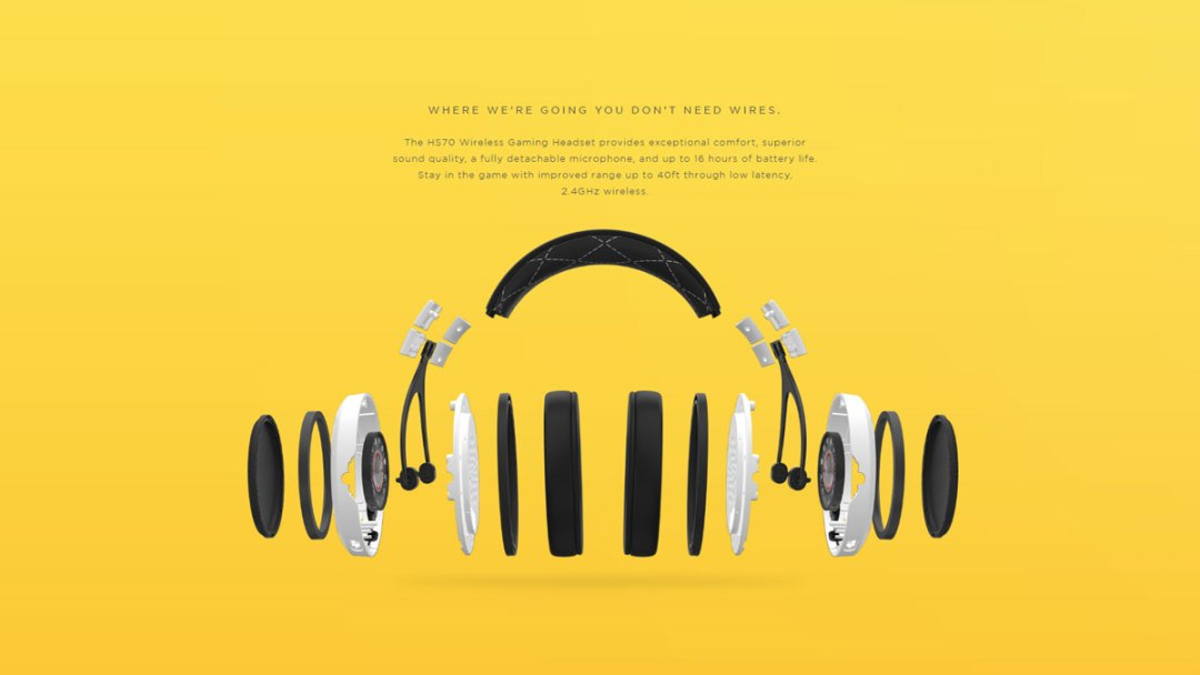 Corsair-HS70-SE-Wireless-Gaming-Headset-(9)