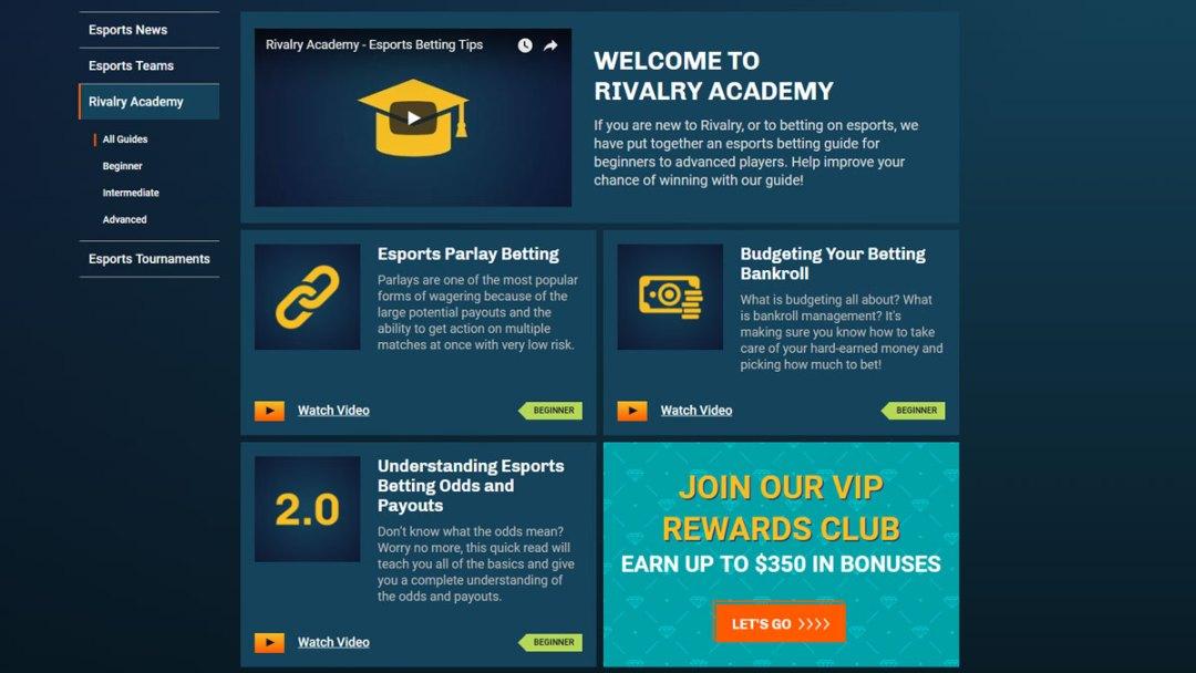 DOTA2 Online Bet Guide (1)
